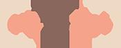 Cucyscuci - Ricami personalizzati